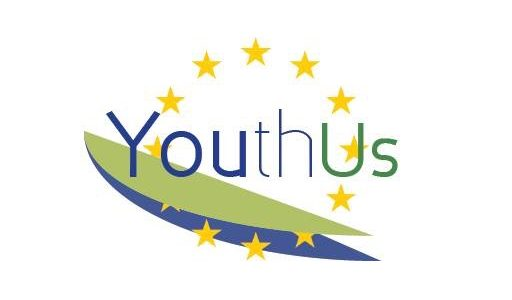 YouthUS project